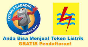 TOKEN PLN PRABAYAR NIKIRELOAD.CO