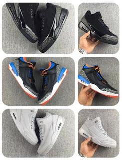 Wholesale Nike Shoes,Jordans Shoes,Air Max Shoes,Adidas,Cheap