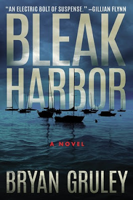 https://www.goodreads.com/book/show/39009406-bleak-harbor