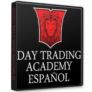 Day Trading Academy - Educación De Trading e Inversiones