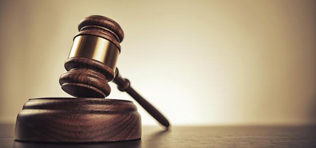 Precontrato y Derecho civil