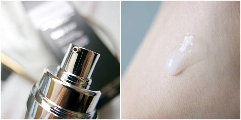 熨平歲月痕跡☑ Filorga平紋眼霜、皺紋熨斗精華 – Eunice