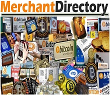 bitcoin store, services accepting bitcoin payments directory