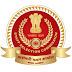 Staff Selection Commission (SSC) Recruitment 2019 | Apply Online