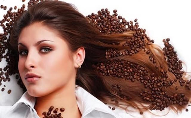 فائدة فوائد القهوة الصحية والجمالية %D8%A7%D9%84%D9%82%D