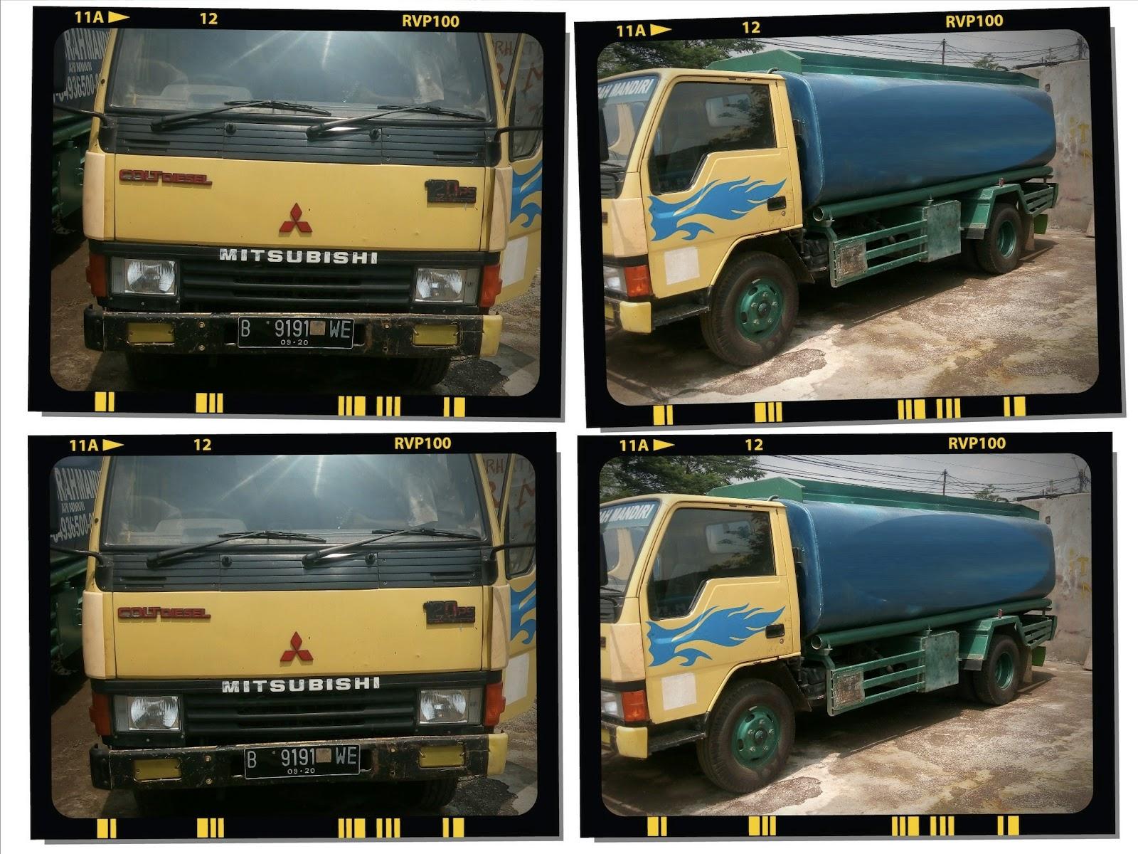 80 Koleksi Gambar Mobil Truk Tahun 2000 Gratis