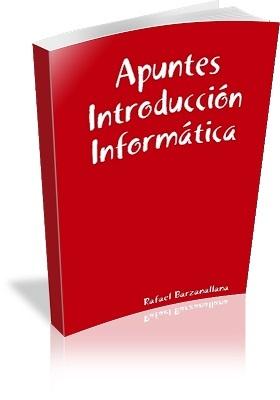 Apuntes de Introducción a la Informática