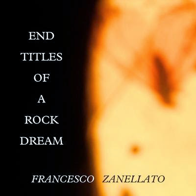 End Titles Of A Rock Dream