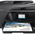 HP OfficeJet Pro 6970 Driver Free Download