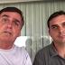FLÁVIO BOLSONARO E O FORO PRIVILEGIADO