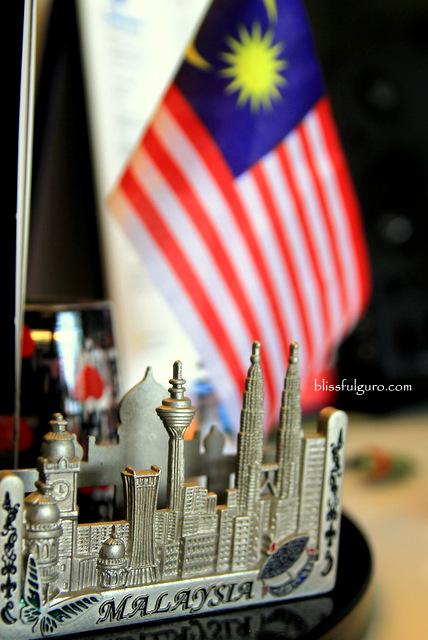 Ceria Hotel Kuala Lumpur Malaysia Blog