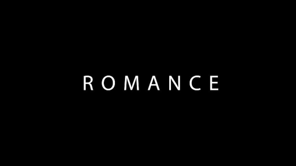 FOTO Shlomit Malka modella Pubblicità di Intimissimi Primavera 2017 Romance in Venice