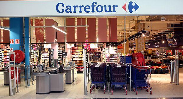 كتالوج.. احدث عروض كارفور مصر لشهر نوفمبر بمناسبة الشتاء من 8/11/2017 وحتى 21/11/2017  كتالوج عروض الخصومات على الملابس الشتوية Carrefour Egypt