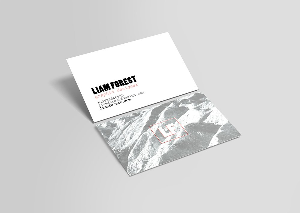 Free business card templates psd image collections business card 85 best free psd business card templates photoshop download forest free business card template psd colourmoves colourmoves Choice Image