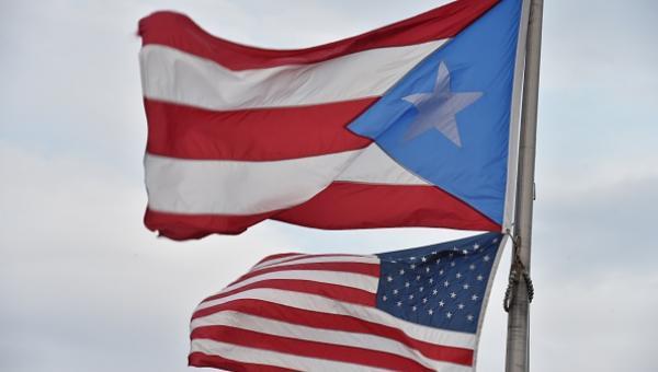 Puerto Rico acata alerta de viaje de EE. UU. y recomienda no visitar Venezuela