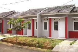 Tidak Mustahil Mendapatkan Rumah Subsidi di Jakarta