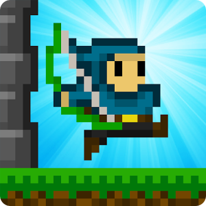 Download Warcher Defenders 1.0 APK for Android