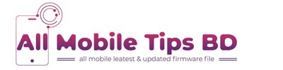 All Mobile Tips BD