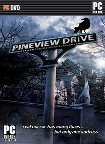 Free Download Pineview PC Games Untuk Komputer Full Version- ZGAS-PC