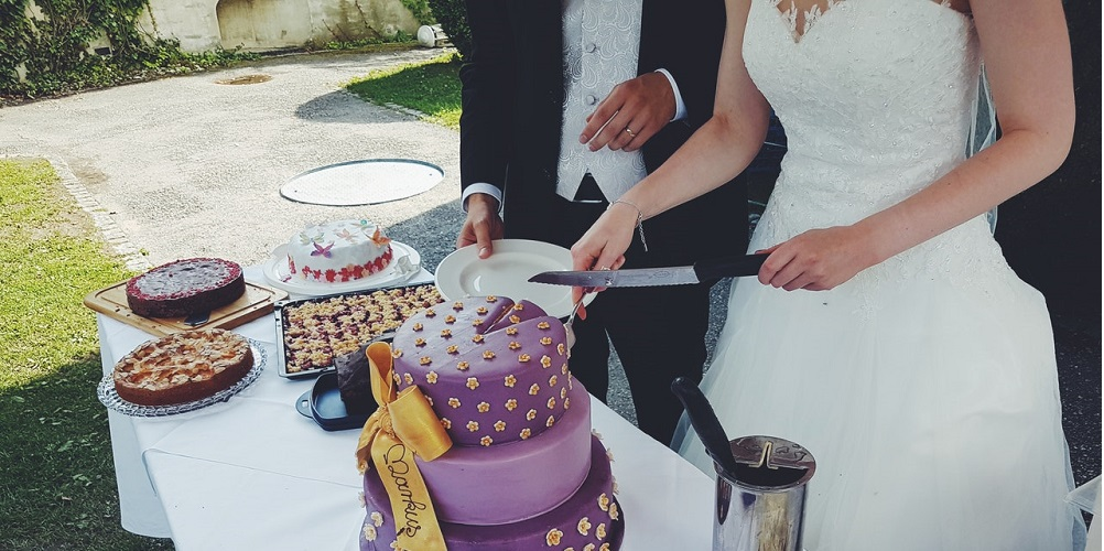 How to Combine Two Cultures on Your Special Day 5