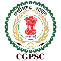 CGPSC Jobs ,latest govt jobs,govt jobs,latest jobs,jobs,Assistant Director jobs