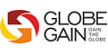 Globe Gain