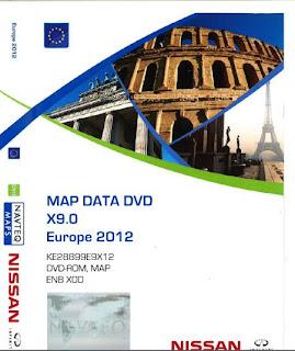 Gps Site 2013 Toyota Lexus Original Navi Dvd Navigation