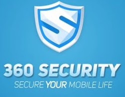 360 Security Antivirus APK Free Download
