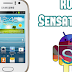 Rom Sensation S5 Para o Galaxy Fame (S6810) By Galaxy Fame Jimdo