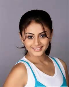 Suhani Kalita  Images