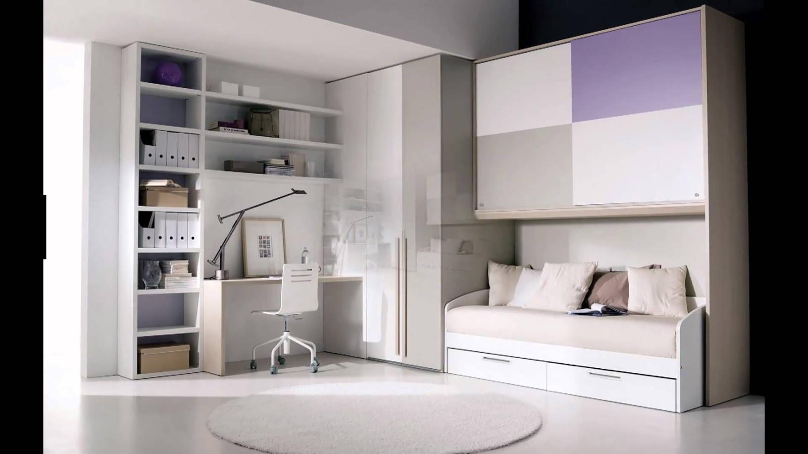 Bonetti camerette bonetti bedrooms camerette dielle for Camere da letto romantiche