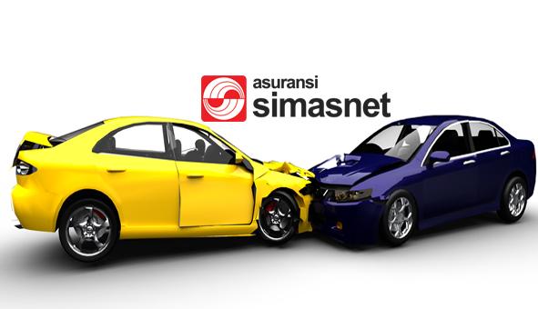 Resiko Yang Akan Dijamin Oleh Asuransi Mobil All Risk Terbaik