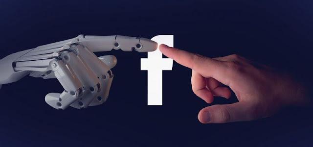 Facebook Menggunakan Teknologi AI Untuk Menerjemahkan Postingan dan Komentar