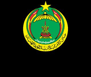 Jawatan Kosong Terkini 2016 di Jabatan Agama Islam Selangor (JAIS) http://mehkerja.blogspot.com/