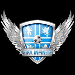 FIFA 16 FIFA Infinity Patch 16