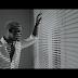 Video   Harmonize - Nishachoka