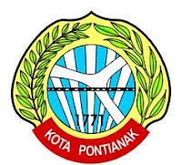 Lambang / Logo Kota Pontianak