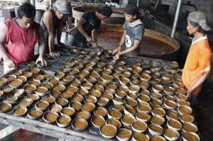 Petani Cirebon Heran, Gula Mereka Tiba-Tiba Disegel Kemendag
