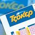 Τζόκερ:16.000.000 €  στην κλήρωση της Πέμπτης Που παίχτηκαν τα τυχερά 5άρια