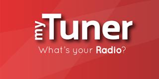 تطبيق MyTuner Radio الافضل فى تشغيل كل قنوات الراديو على هاتفك الأندرويد