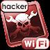 Reaver Pro Full – Phần mềm Hack WiFi WPA/WPA2 mới nhất