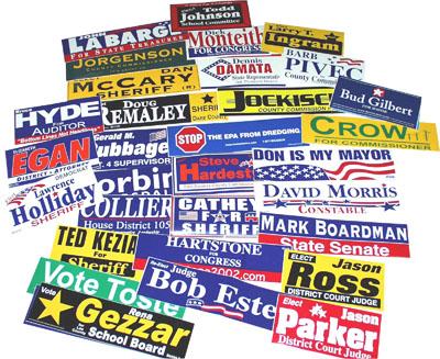 Mau buat sticker murah cepat dan berkualitas jangan khawatir raja cetak menyediakan jasa cetak stiker murah dan berkualitas