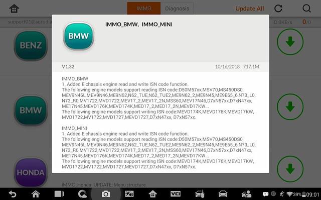 auro-im100-im600-update-bmw-immo-1