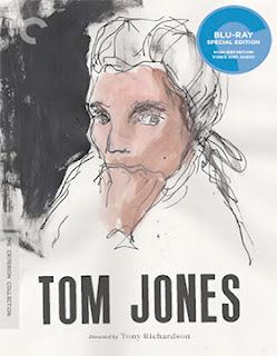DVD & Blu-ray Release Report, Ralph Tribbey,