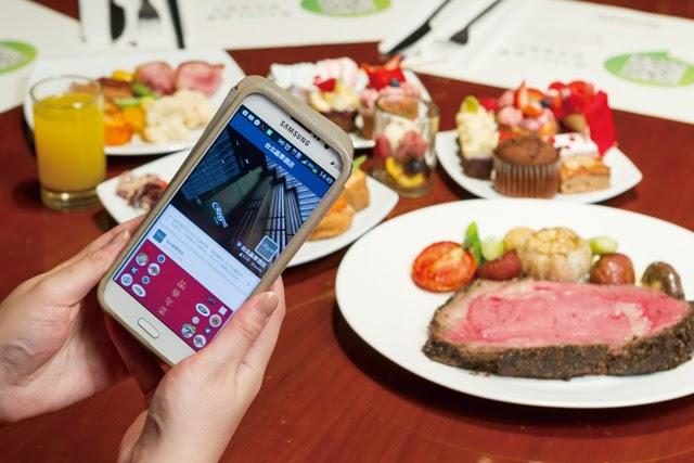 找餐廳、找優惠,餐飲O2O正夯!|數位時代