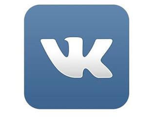 Вступайте в сообщество Полимерметалл ВКонтакте