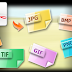 شرح تحويل ملفات PDF الى الصورة و باي صيغة