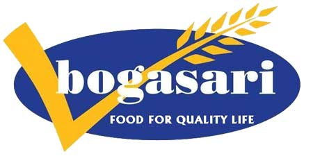 Nomor Call Center CS PT Bogasari Flour Mills