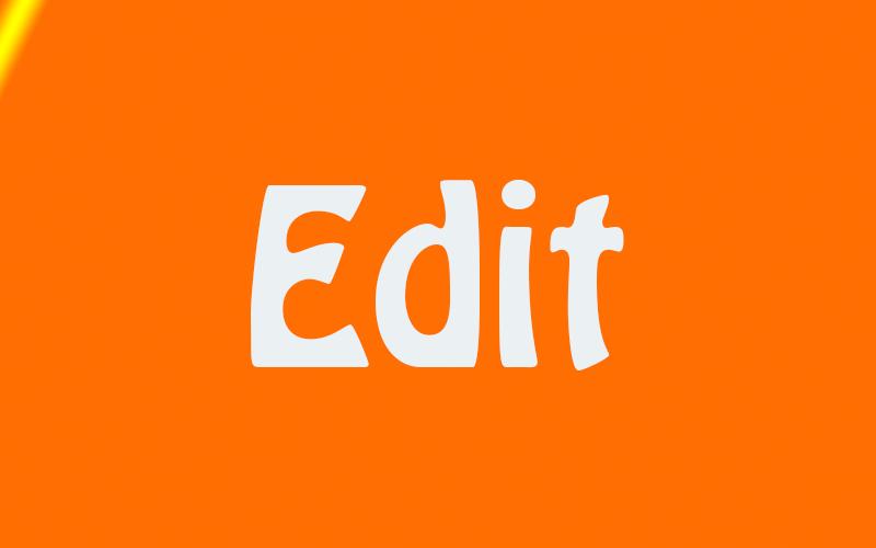 افضل مواقع للتصميم وتحرير الصور اون لاين مجانا Egy
