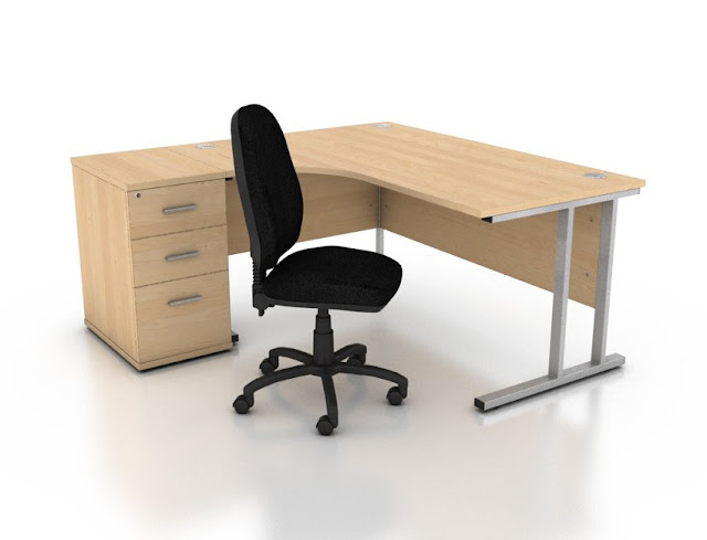 buying used office furniture stores Westland MI for sale